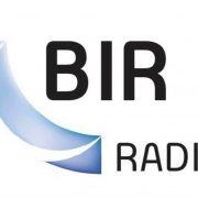 Radio BIR: Jedanaest godina promocije pozitivnih društvenih vrijednosti