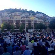Muslimani u Portugalu imaju ravnopravan status i organiziranu Islamsku zajednicu
