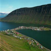 Bosanski jezik na dalekom Islandu