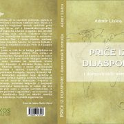 Promocija knjige Priče iz dijaspore i domovinskih zemalja u Travniku