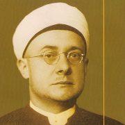 Mehmed Handžić je ostavio neizbrisiv trag u bošnjačkoj historiji