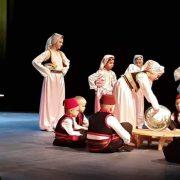 """Udruženje """"Rubin"""" iz Švedske brižno čuva bošnjačku tradiciju"""