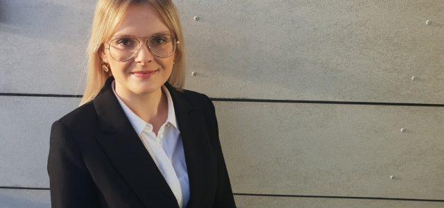 Švedska političarka bošnjačkih korijena Rašović Kasumović za Intelektualno.com: Handke uopšte nije smio biti nominiran za Nobelovu nagradu