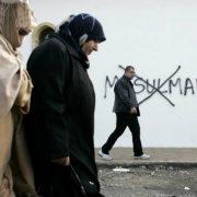 Islamofobija – nova forma modernog rasizma