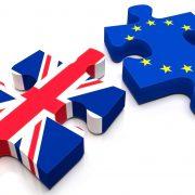 Brexit: Historijski momenat koji se odvija pred našim očima