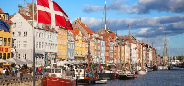 List Bh Glas i Bh Radio Odense – mediji bh. zajednice u Danskoj