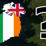 """Backstop aranžman – """"osigurač"""" za irsko pitanje"""