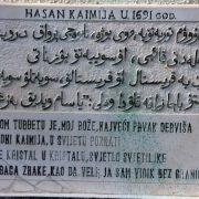 Hasan Kaimija – miljenik naroda koji je uvijek držao stranu siromašnih