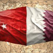 Kratki pregled katarsko-turskih odnosa