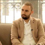 Admir Lisica za AA: Za kvalitetne projekte potrebna je saradnja dijaspore i domovine