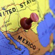 Meksikanci u SAD bježe zbog siromaštva, a Amerikanci u Meksiko zbog skupog zdravstvenog sistema