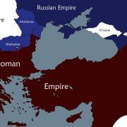 Ruski konzulati u BiH za vrijeme Osmanskog carstva: Vrijeme konstantne napetosti