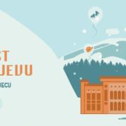 Raspust u Sarajevu: Projekat za djecu iz manjeg bh. entiteta