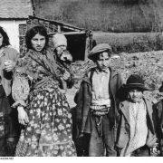 Kako je u BiH spriječen genocid nad Romima