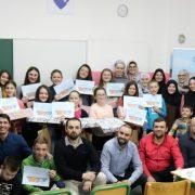 Sedam nezaboravnih dana u Sarajevu za djecu iz manjeg bh. entiteta