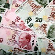 Lira i Pesos: Turska i Argentina različito rješavaju probleme uzrokovane padom valute