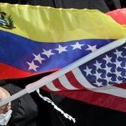 Venezuela – zemlja sa  najvećim rezervama sirove nafte na svijetu
