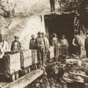 Rudarska djelatnost u Bosni: Fojničko srebro se isticalo po visokoj kvaliteti