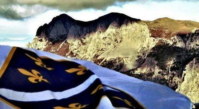 Dr. Emir Ramić: 28. septembar je Dan bošnjačke i bosanske slobode