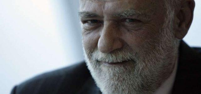 Nedžad Ibrišimović: Ako ja ne budem ono što sam, ko će to onda biti umjesto mene?