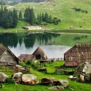 Bosna i Hercegovina očekuje još veći turistički rast
