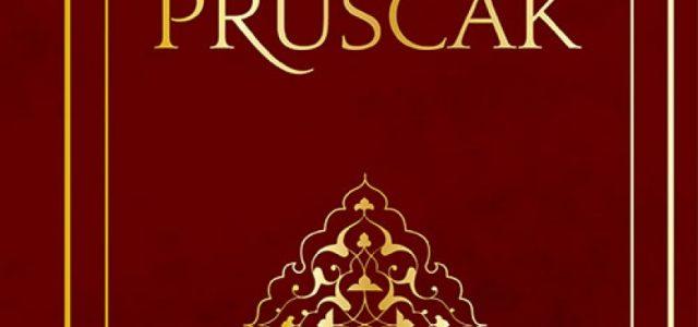 Hasan Kafija Pruščak o poželjnim odlikama vladara: Pravda, stručnost, darežljivost, poštenje, razum
