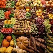 Zdrava ishrana – put do zdravog života