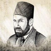 10 odabranih misli društvenog reformatora i mislioca Hasana el-Bene