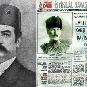 Ferid-paša iz Pljevalja – veliki vezir i zet sultana Abdulmedžida I