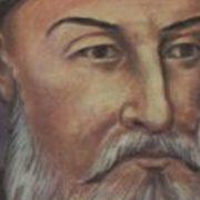 Doba Mehmed-paše Čuprilića – stabilna vlast i obnova osmanskog prestiža