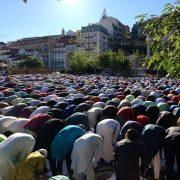 Ulice Lisabona kroz objektiv (1)