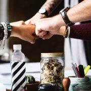 Kako spriječiti odlazak najboljih zaposlenika