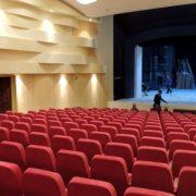 Narodno pozorište u Tuzli slavi 70 godina postojanja