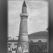 Šejh Sinan iz Mađarske – istaknuti vakif Srebrenika