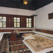 Svrzina kuća – najreprezentativniji primjer osmanske stambene arhitekture u BiH