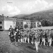 Ovčija koža iz Travnika izvozila se i u Carigrad