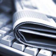 Novinarstvo je djelatnost koja zahtjeva odgovornost