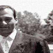 Ali Shariati, intelektualac koji je sagradio most između islama i socijalizma