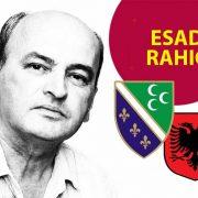 Albanci i Bošnjaci su dva bratska, ali posebna naroda