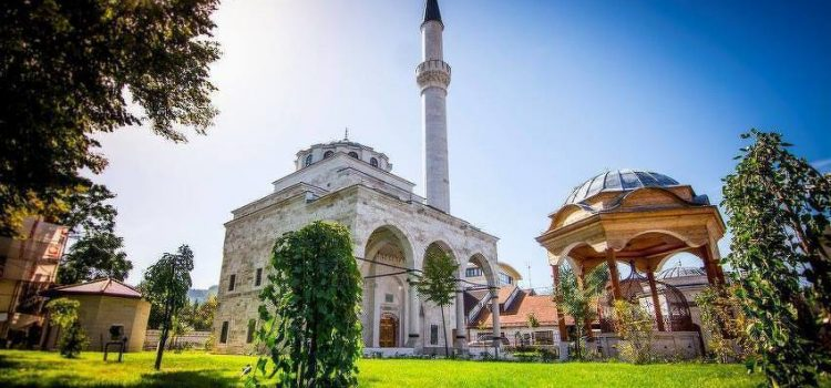 Ferhadija džamija – Banjalučanka koja se svome gradu vratila ljepša nego ikad