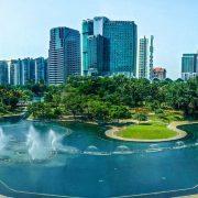 Wawasan 2020 – 9 strateških izazova koje je Malezija prešla do uspijeha