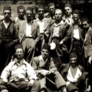 Mladi muslimani su u zatvoru učili jezike i čitali najvažnije svjetske književnike
