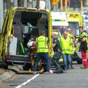 Novi Zeland – teroristički čin inspirisan mržnjom prema muslimanima