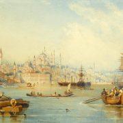 Razlozi propadanja Osmanskog carstva