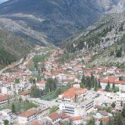 Stolac – mali grad veličanstvene historije