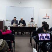 Priče iz dijaspore i domovinskih zemalja promovisane u Tutinu