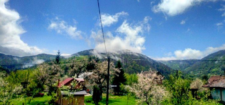 Prirodne ljepote Bosne: Hrenovica kroz objektiv