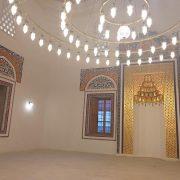 Aladža – džamija koja ponovo sija i krasi svoju Foču