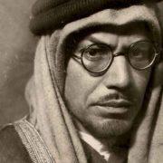 10 odabranih misli muslimanskog intelektualca Muhammeda Asada
