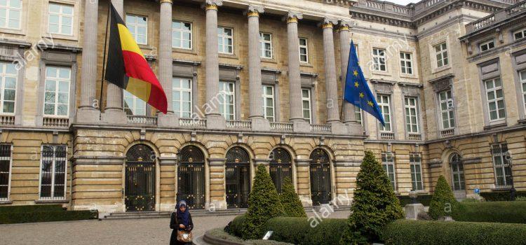 Nužno je međusobno povezivanje bošnjačkih političara u dijaspori